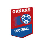 as_ornans