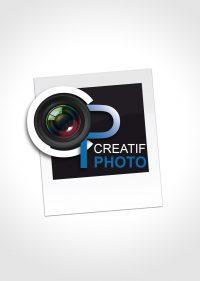 creatif_photo