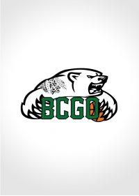 logo_bcgo