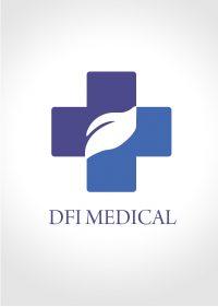 logo_dfi