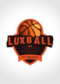 luxball
