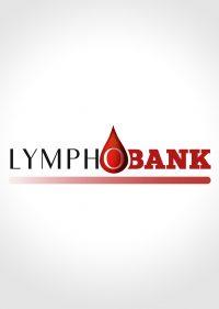 lymphobank