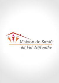 maison_sante_mouthe