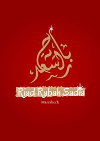 riad_rabah_sadia