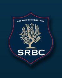sud_rhin_businezz_club